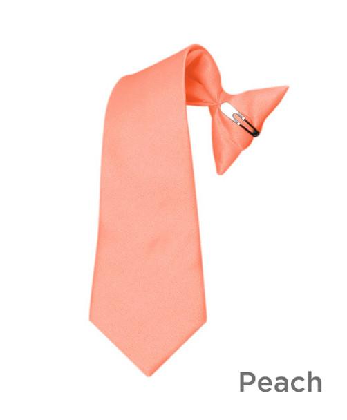 BSC3301-Peach