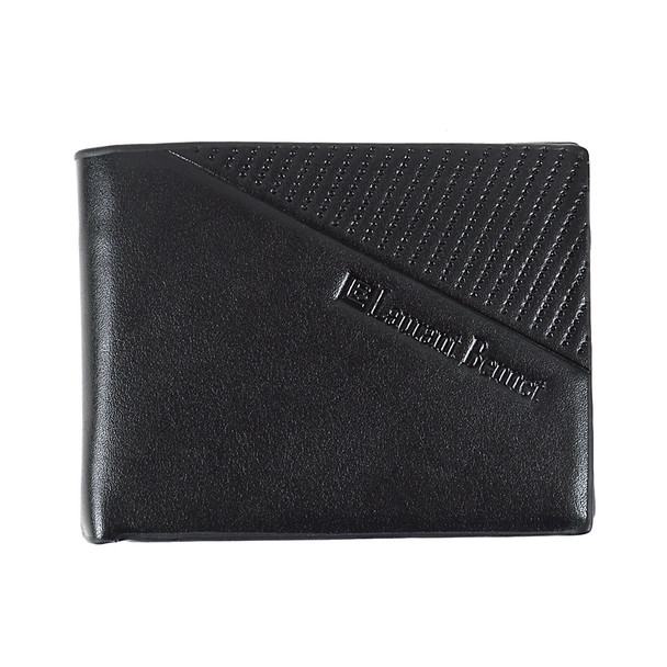 Bi-Fold Leather Wallet MLW04164