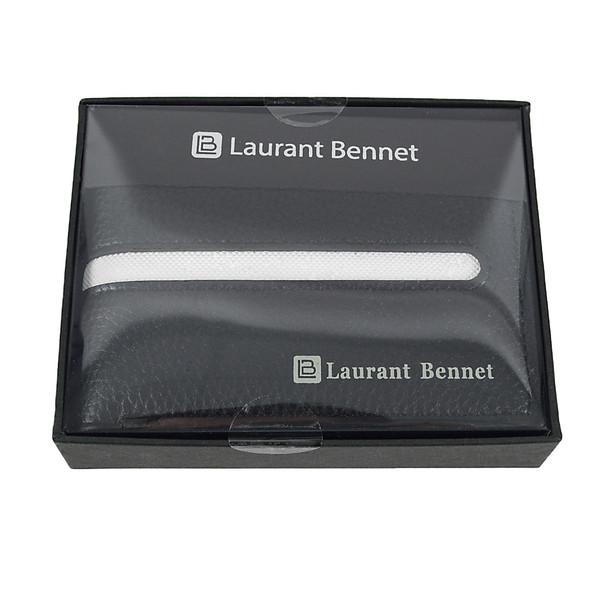 Bi-Fold Leather Wallet MLW04168