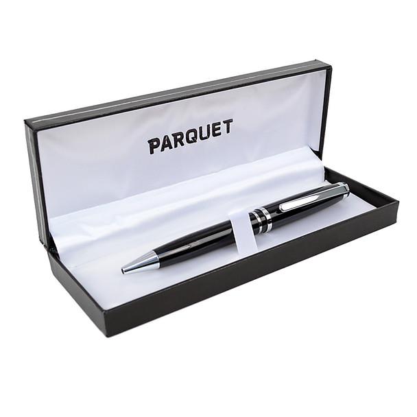 Luxury Boxed Ballpoint Pen - P10500