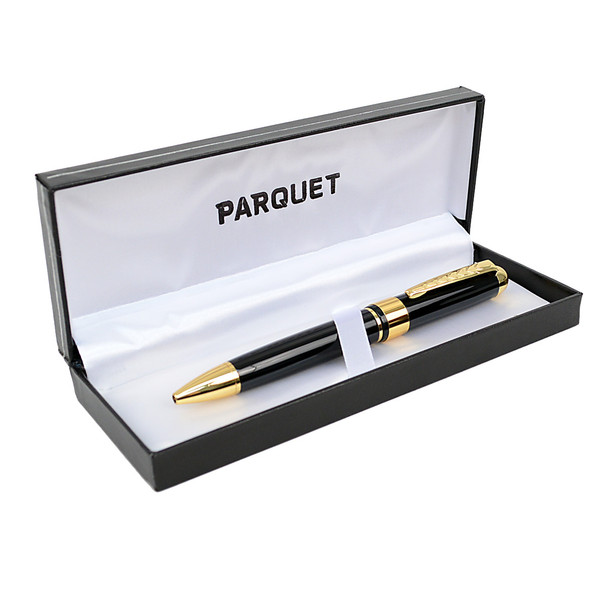 Luxury Boxed Ballpoint Pen - P10501