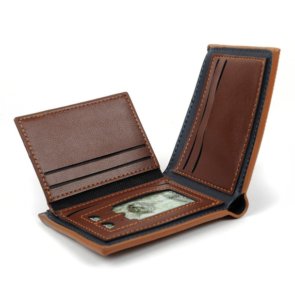 12pc Assorted Pack Brown Watch & Wallet Sets WW2020BR