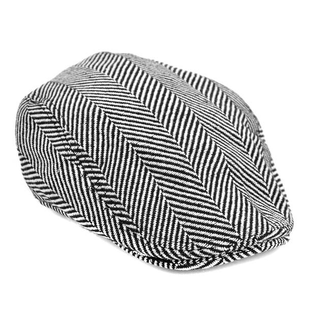 Men's Fall/Winter Ivy Hat H9415