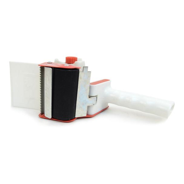 """3"""" Packing Tape Gun Dispenser - TPD"""