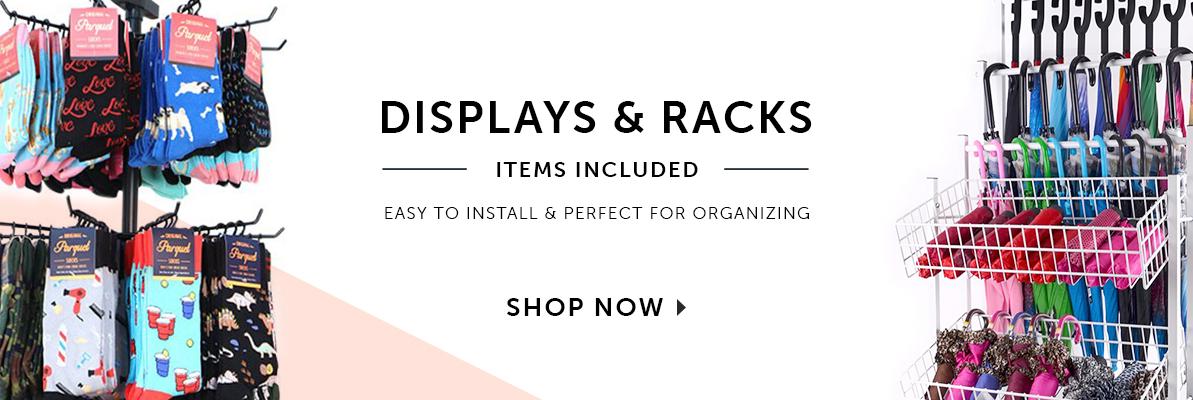 88eb90e7a Wholesale Fashion Accessories - Free Shipping | Selini NY
