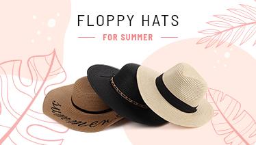 floppy-hats