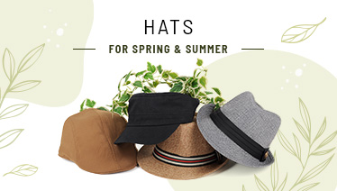 spring-hats