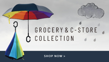 Grocery&c-store