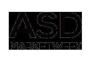 asd-show-logo.png