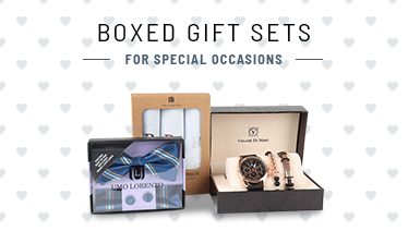 boxed-gift-sets