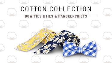 cotton-formal-accessories
