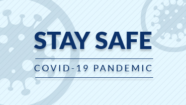covid-19-protections