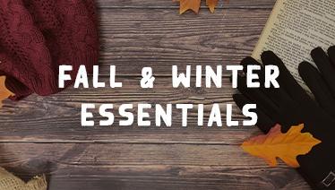 fall-winter-essentials