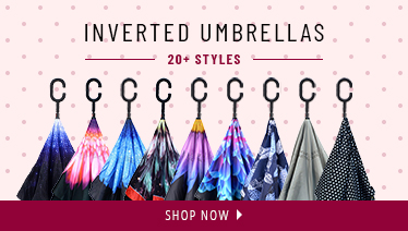 inverted-umbrella