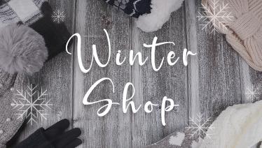 winter-shop