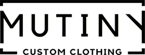 Mutiny Custom Clothing