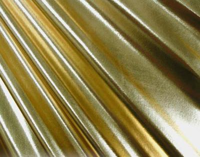metallic3001.jpg