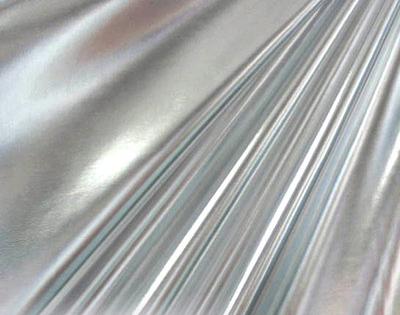 metallic3002.jpg