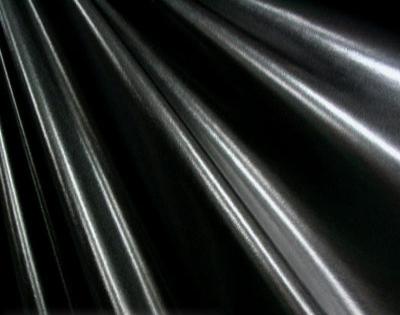 metallic4005.jpg
