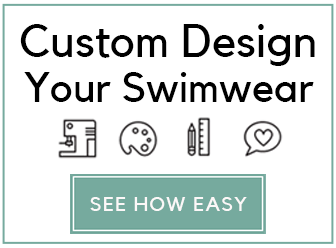 swimwear-custom-banner4.png