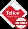 Request Standard Certification