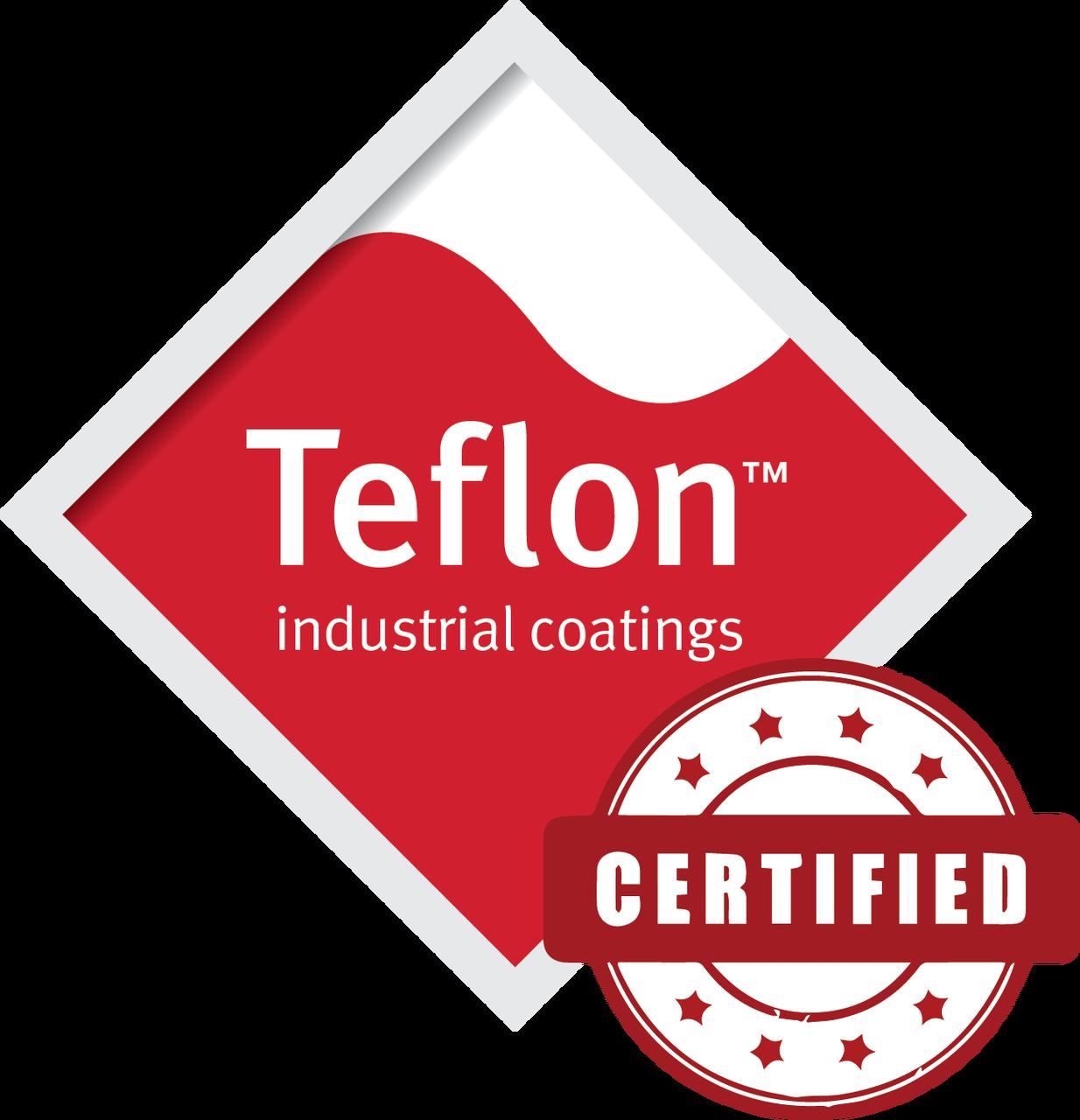 Request Custom Certification