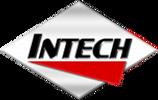 Intech Services, Inc.
