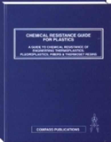 Quality Shop Series: Chemical Resistance Guide for Plastics