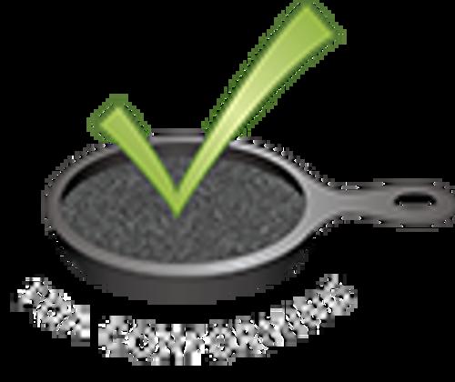 Properties of Teflon: FDA Conforming