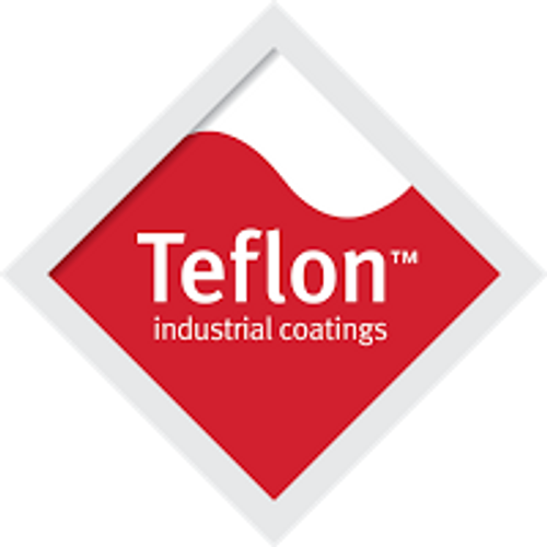 3-Coat Improved Standard Teflon™ System