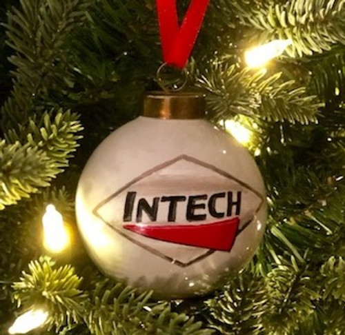 Happy Holidays from Intech Services!