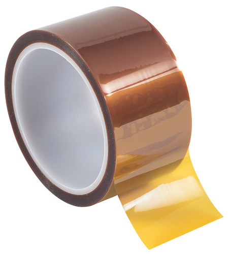 What Masking Tape Should You Use?