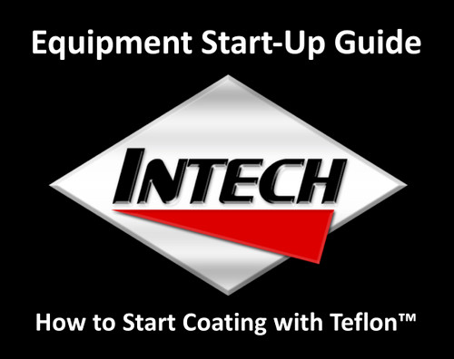 A Guide for Expanding Your Business with Teflon™ Coatings