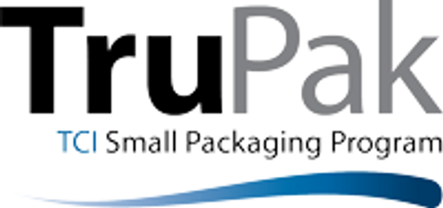 Intech's TruPak Progam Highlighted in Manufacturing News' Sept. Issue