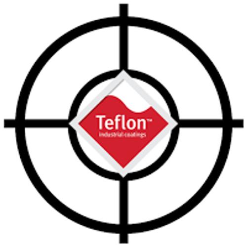 The Teflon™ Choice Series: The Firearm Industry