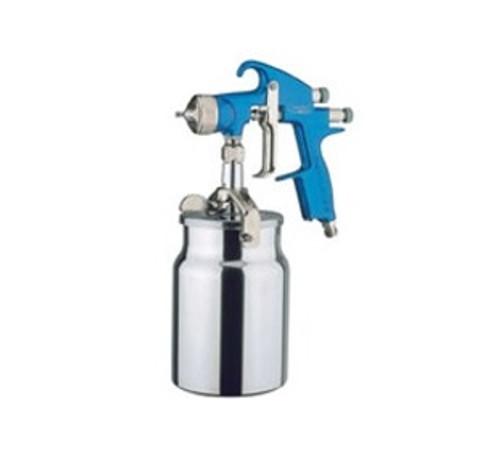HVLP COMPACT Siphon Feed Spray Gun - COM-PS507B-18-01