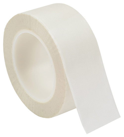 Glass Cloth Tape - 5 Mil