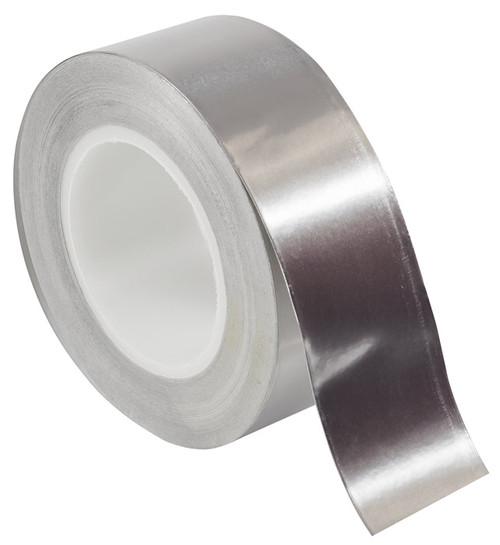 3M 421 Lead Foil Tape