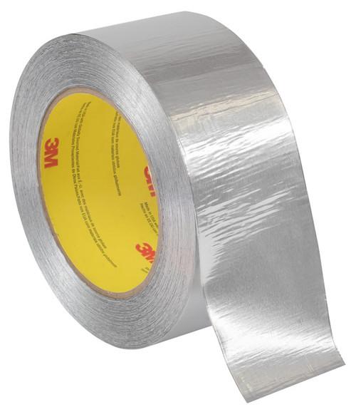 3M 425 Aluminum Foil Tape