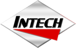 Intech Services, Inc.