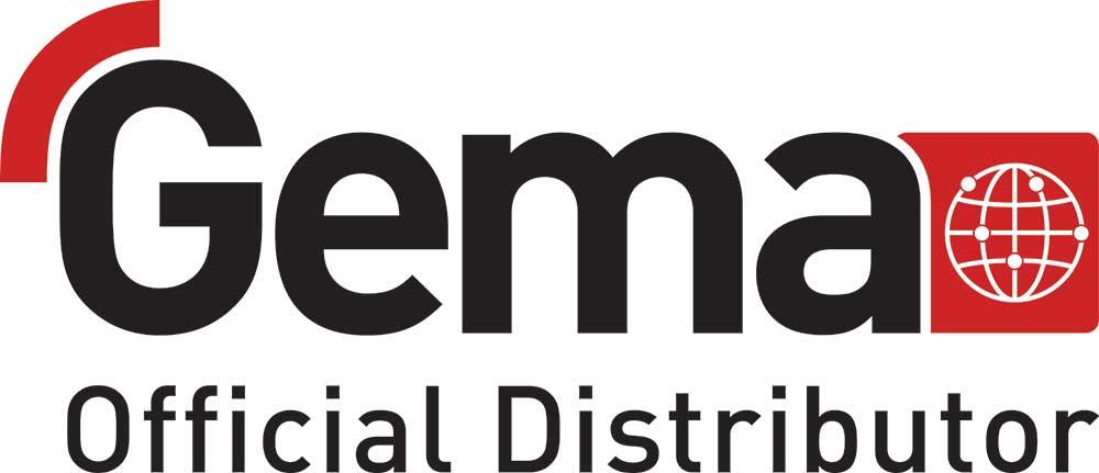 logo-gema-distributor.jpg