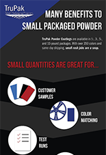 many-benefits-to-small-packaging-trupak-powder-coatings.png