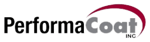 performacoat-logo.png