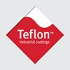 red-teflon-2016-100px.original.png