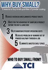 why-buy-small-trupak-powder-coatings.png