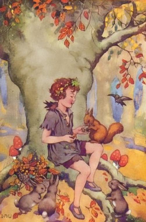 Autumn Semester Digital Version - First Grade Curriculum - Series 1 of 3 Digital Books