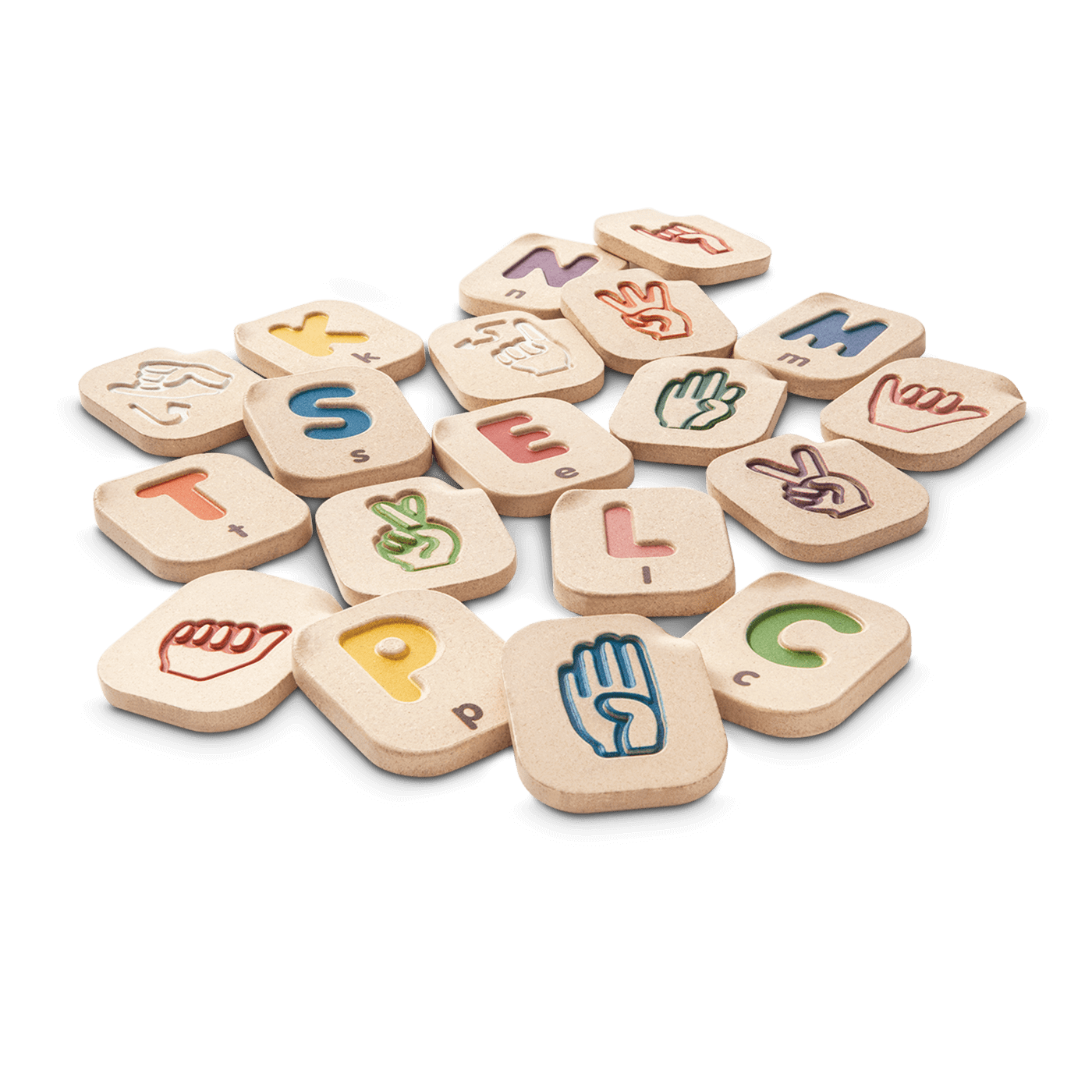 5672-plantoys-hand-sign-alphabet-a-z-learning-and-education-fine-motor-language-and-communications-2yrs-wooden-toys-education-toys-safety-toys-non-toxic-0.png