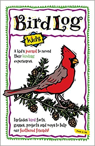 bird-log-book-1.jpg