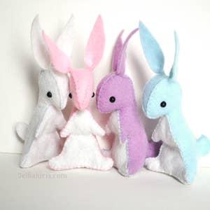bunny-felt-kit.jpg