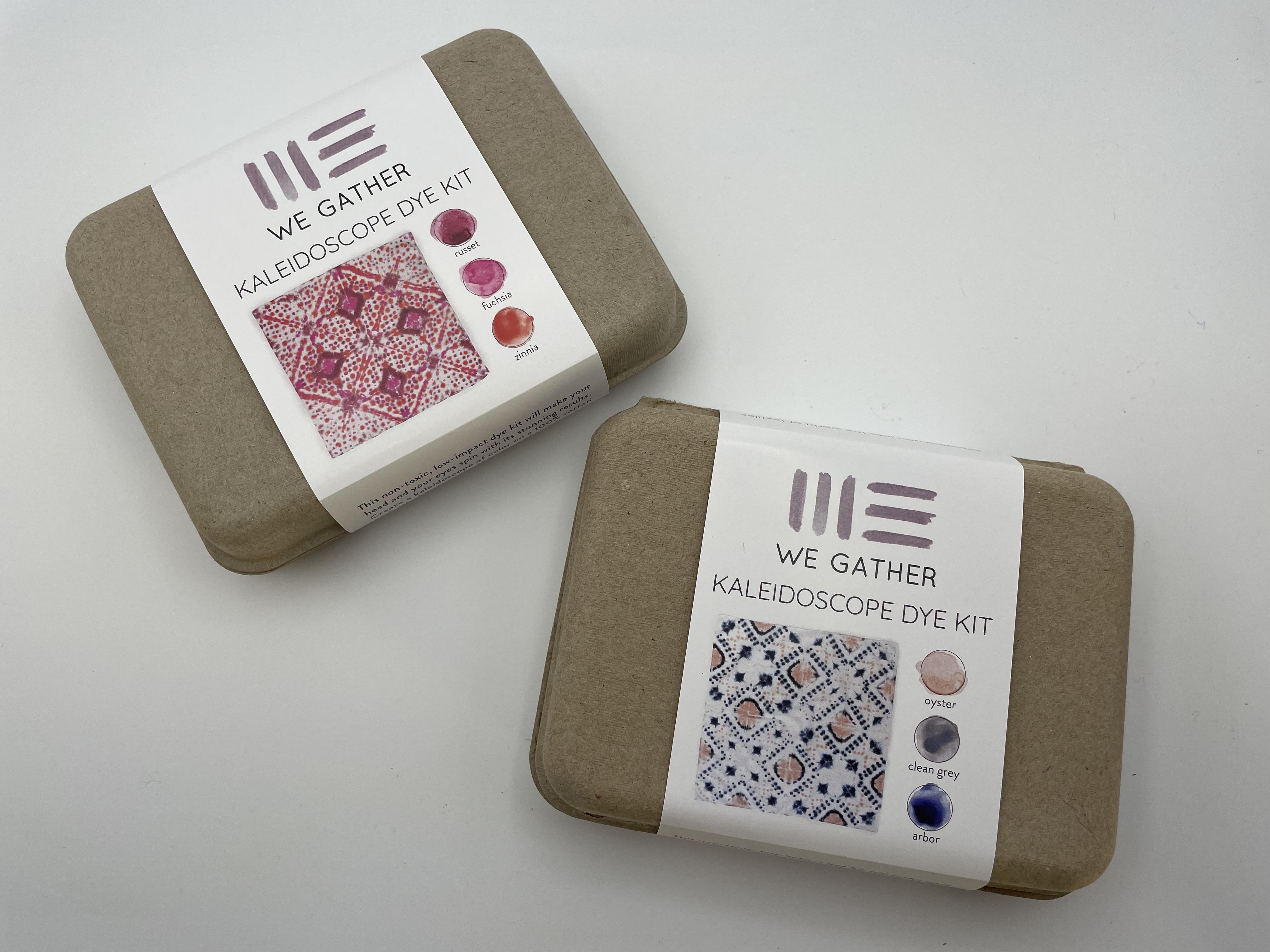 dyeing-kit-.jpg